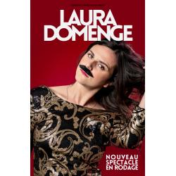 16 DÉCEMBRE 2020 - LAURA...