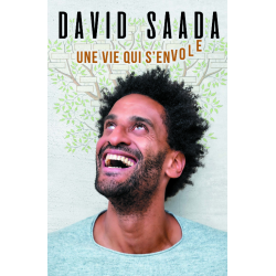 25 FÉVRIER 2021 - DAVID...
