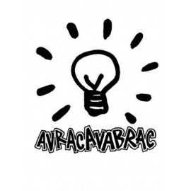 SOUPER-SPECTACLE - VE 14 JUIN 2019 AVRACAVABRAC spectacle d'improvisations